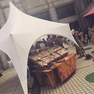 blog_20150317_4
