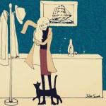 A Sweet Story ~Juliet Smyth