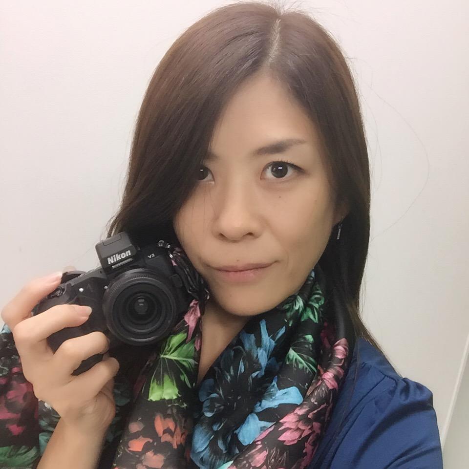 sakuraカメラスリング