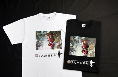 SAMURAI サムライ ギフト
