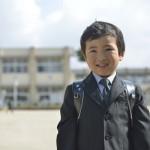 【4月15日締切】卒業・入学キャンバスフォトプレゼント