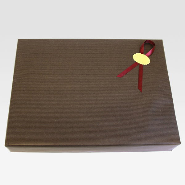 gift001