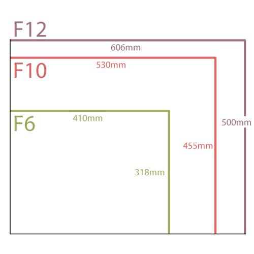 wlb-002-f6