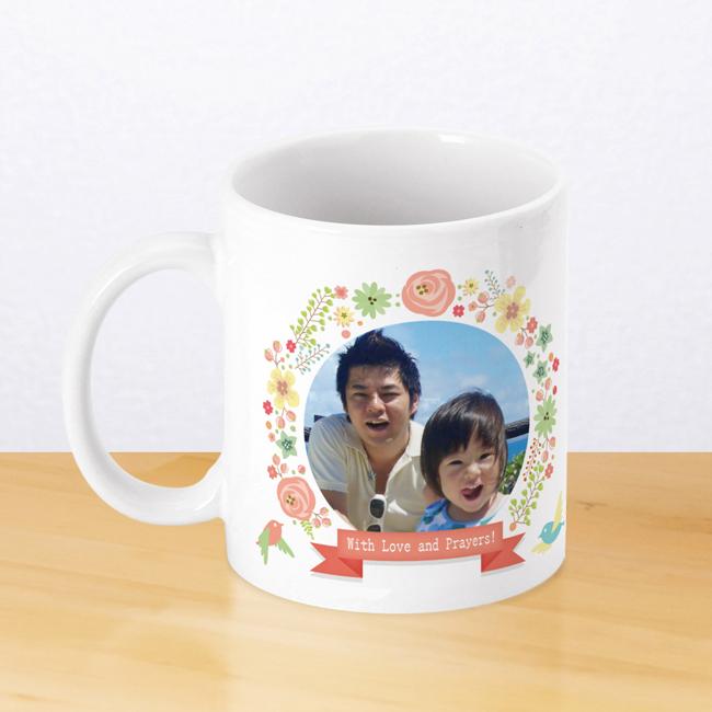 mug005_mother
