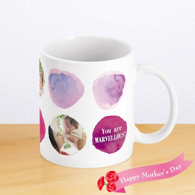 mug046_mother