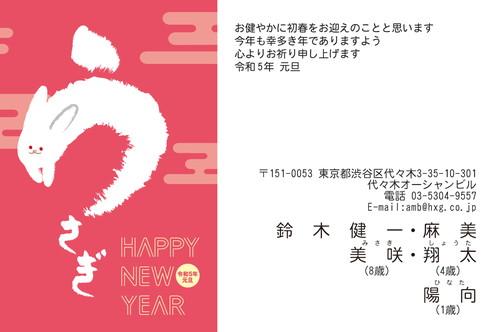 sel20038